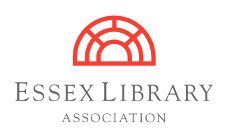 Essex Library Association